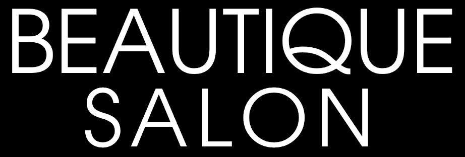Beautique Salon